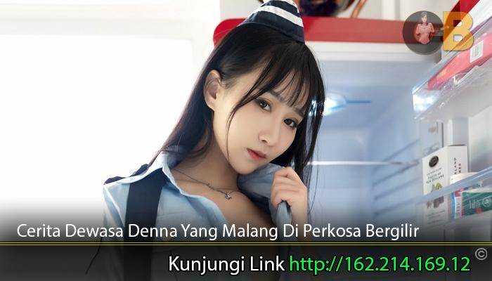 Cerita-Dewasa-Denna-Yang-Malang-Di-Perkosa-Bergilir